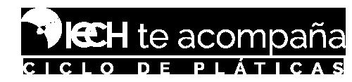 Logo Conferencias